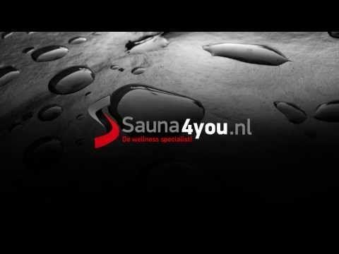 nederland laatste eurovisie songfestival
