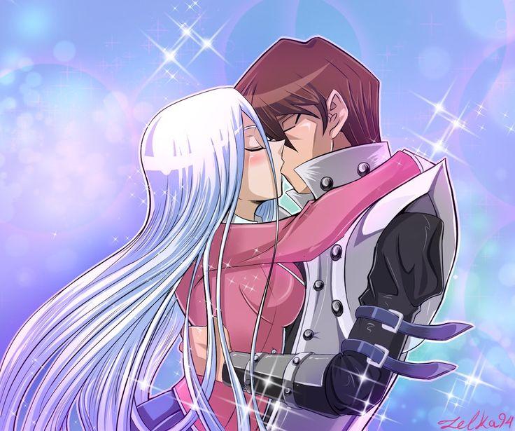 dating sim free anime music