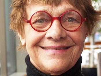 Estelle Parsons Returns to Nice Work If You Can Get It; John Treacy Egan & Conrad John Schuck Join the Cast! | Read more about the recent cast changes!