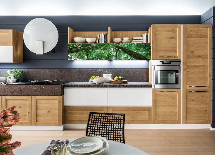 Oltre 1000 immagini su la tua cucina con i disegni e le - Descrivi la tua cucina ...