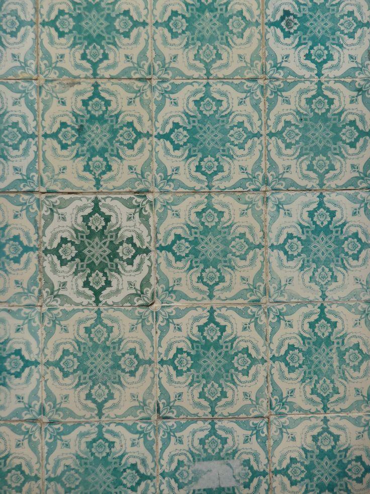 Mejores 307 im genes de tiles azulejos en pinterest for Azulejos df