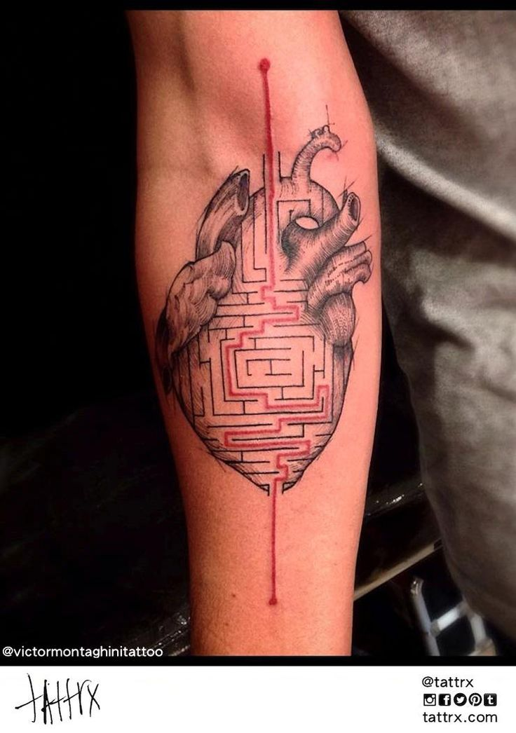 Victor Montaghini | São Paulo, Brazil. ahh, how perfect is this! my <3 is a maze that you shouldn't reach the center of