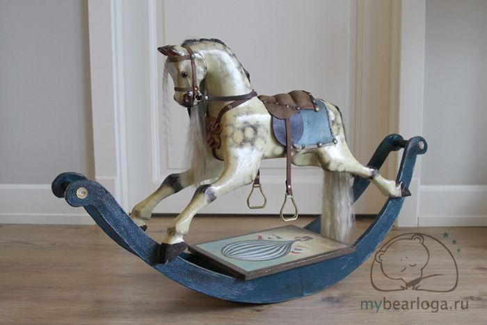 Als we dit paard toch eens vonden @Jikke