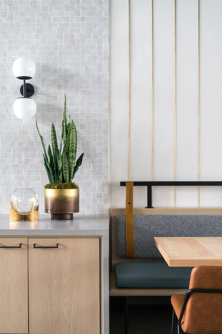 26 besten interior design Bilder auf Pinterest | Zelte, Architektur ...