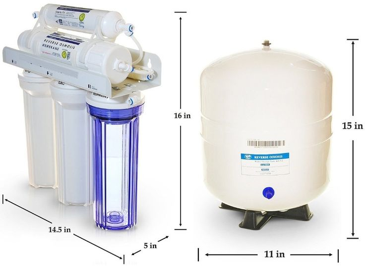 RO Water Systems RO75 Top Tier,Ultra Safe, pH Alkaline Calcium Mineral reverse osmosis water machine