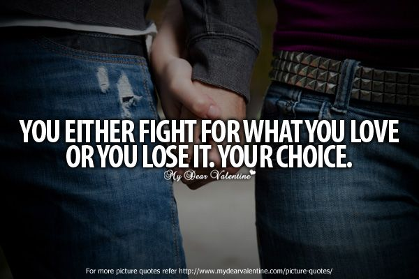 25+ Best Relationship Fighting Quotes On Pinterest