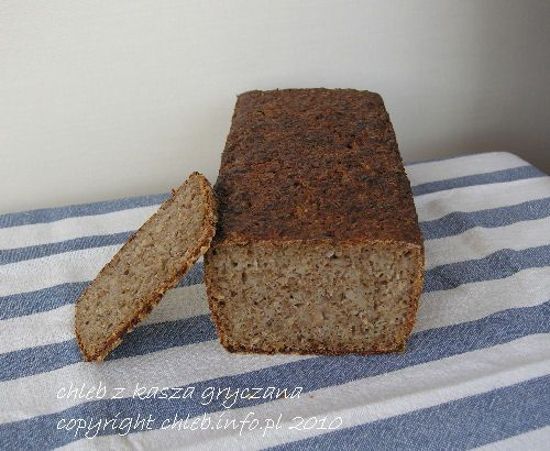 chleb kasza_niepalo