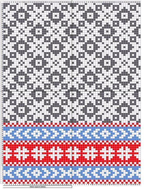 Письмо «Привет, Галль! Не пропустите новые Пины...» — Pinterest — Яндекс.Почта