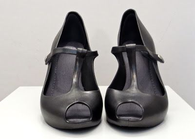 borgodelduca-store melissa shoes