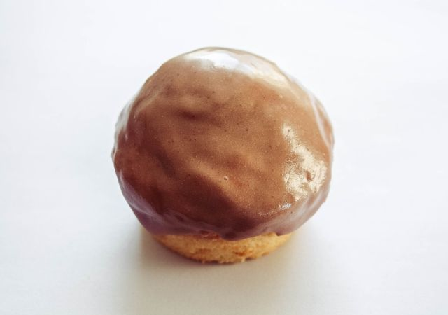 Easy Vanilla Cupcakes #food #dessert #foodblog #foodblogger #meal #mealidea #baking #cupcake #bakingrecipe #recipe