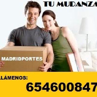SERVICIOS:PORTES BARATOS EN HORTALEZA:6X546OO847//MADRIDPORTES SL, TU MEJOR OPCION ECONOMICA EN EL SECTOR. PORTES, MINI-TRANSPORTES, MINIMUDANZAS Y MUDANZAS EN MADRID CENTRO Y ALREDEDORES*SERVICIO POR HORAS:(ALUCHE:CP-28024)A 25€LA HORA= MOZO PARA MOVIMIENTO INTERNO. *PORTES BARATOS EN HORTALEZA DESDE 30€ *FURGON CON 2OPERARIOS DE CARGA Y DESCARGA A 60€ LA HORA (VEHICULO CON CARRITOS, MANTAS, PLASTICOS, BURBUJAS, HERRAMIENTAS, ETC.)