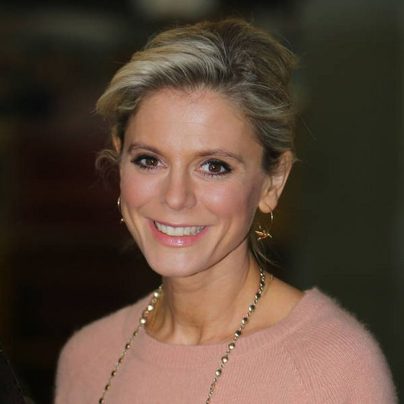 Actress EMILIA FOX, she is so beautiful inside and out <3