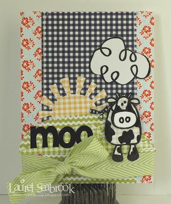 Seabrook DesignsAmazing Cards, Greeting Cards, Seabrook Design, Cutest Cards