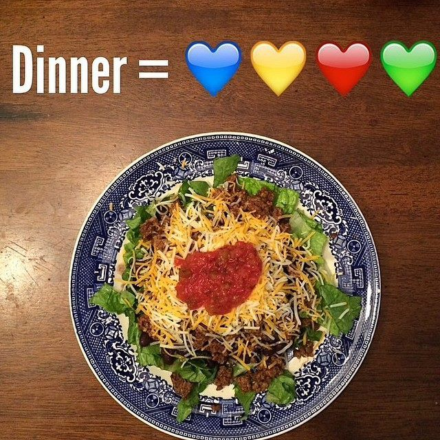 30 best images about healthier on pinterest different Something different to make for dinner
