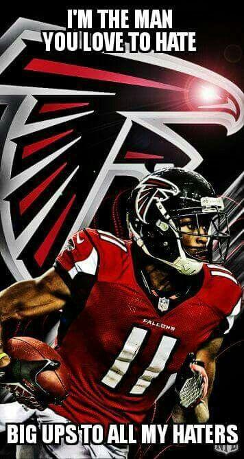 Best FALCONS Images On Pinterest Atlanta Falcons Falcons - Atlanta falcons us fan map
