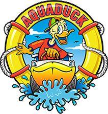 Aquaduck Gold Coast Attractions