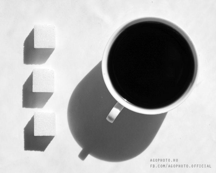 #minimalist #minimalism #geometric #geometry #agnesmezosi