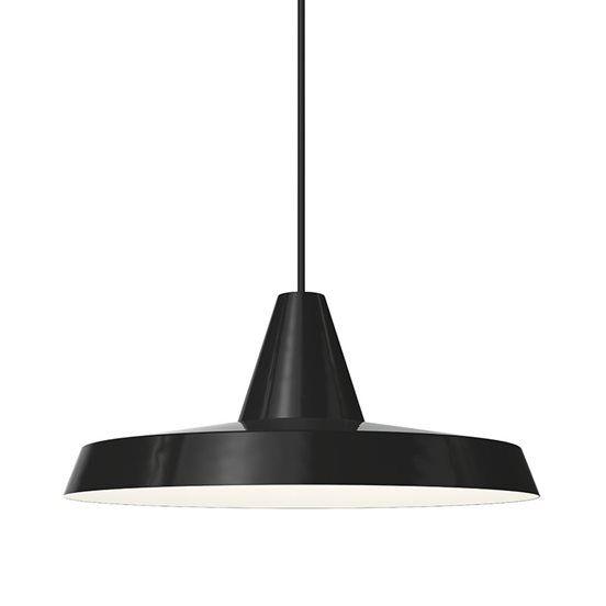 Taklampe Anniversary Nordlux - Innendørs belysning - Velkommen til Byggmax!
