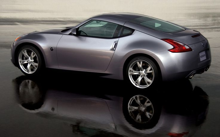 42 best Nissan Cars images on Pinterest | Dream cars, Nice cars and ...