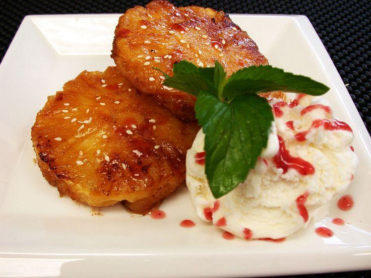 OTTAWA - Asian Stars Restaurant