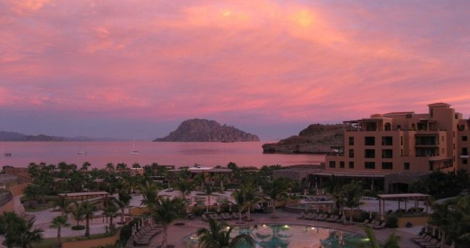 Loreto | Getaway Wish #1 | Great All Inclusive Vacation Packages. Beautiful Sunsets.