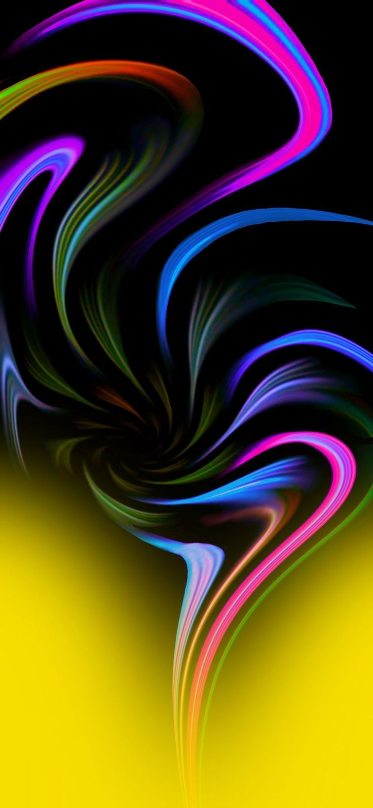 Abstract HD Wallpapers 214906213458785050 1