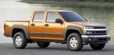 Image result for chevy colorado 2013 colors