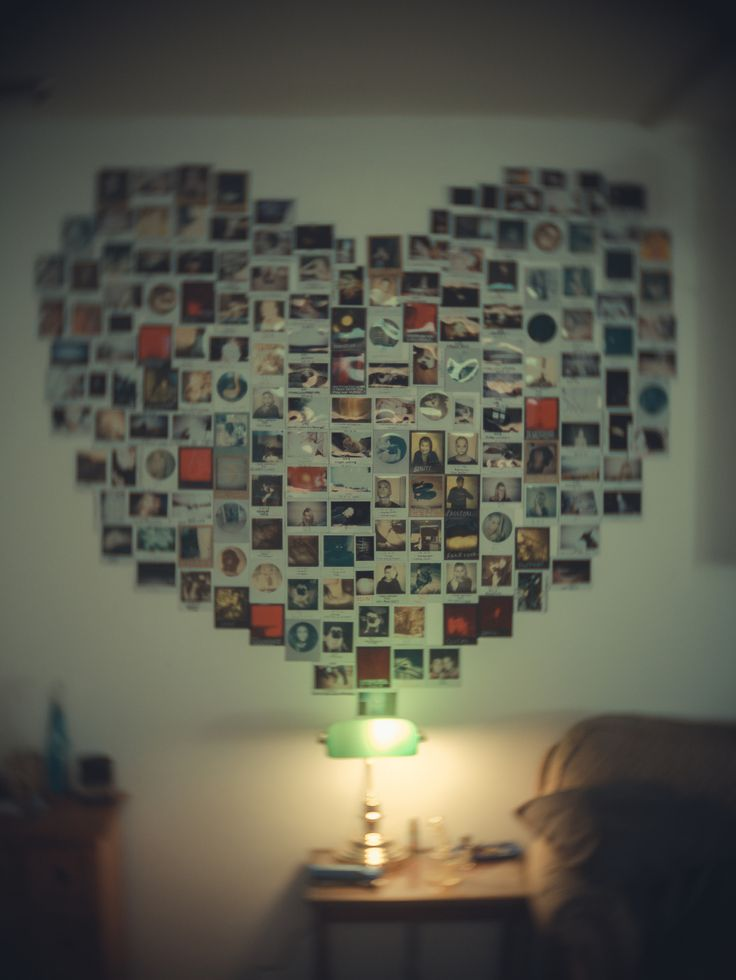 25 Best Polaroid Wall Ideas On Pinterest Polaroid Ideas