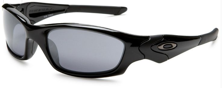 cool Men's Straight Jacket Iridium N Sunglasses - For Sale Check more at http://shipperscentral.com/wp/product/mens-straight-jacket-iridium-n-sunglasses-for-sale/