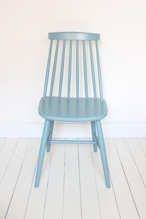 Couleur chaise.