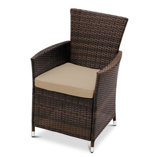 find this pin and more on rattan seater chairs by