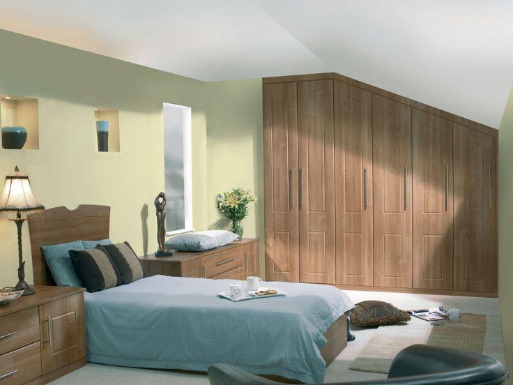 Best Universal Interiors Bedroom Designs Images On Pinterest - Light walnut bedroom furniture