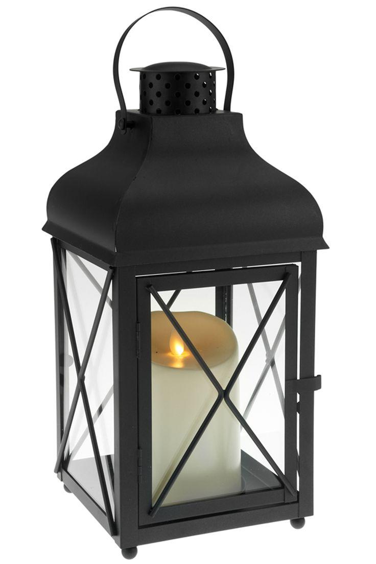 Unique Centerpiece Ideas You Haven T Seen Before Lantern
