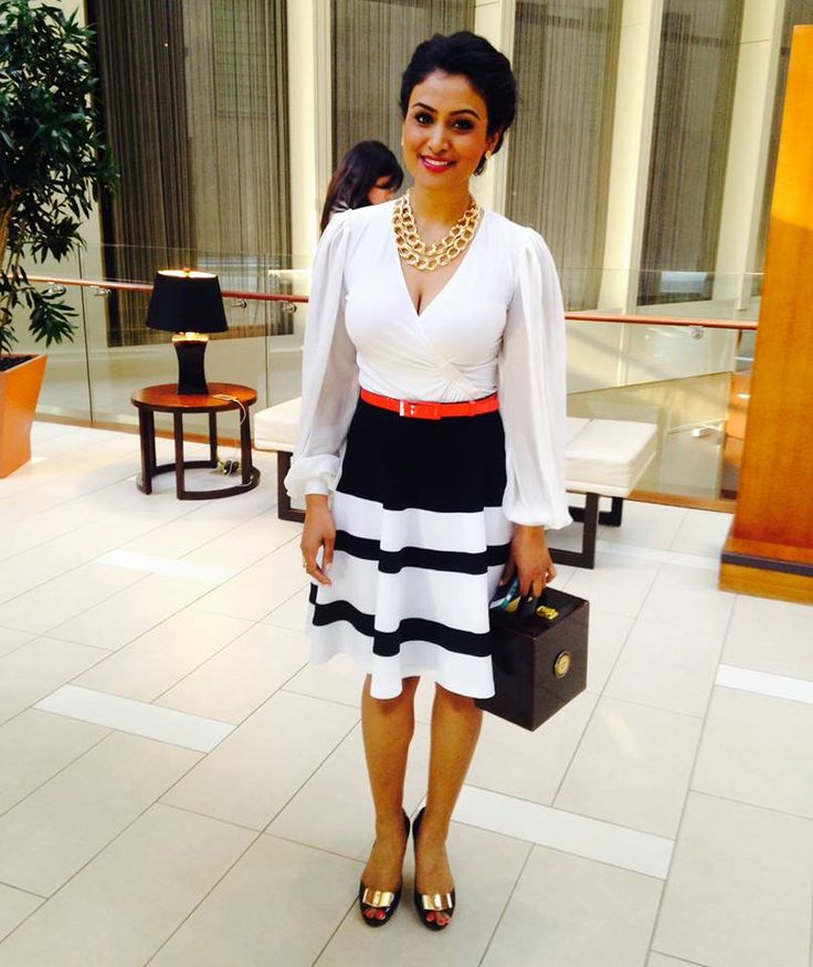 Miss America, Nina Davuluri: HIT or MISS?