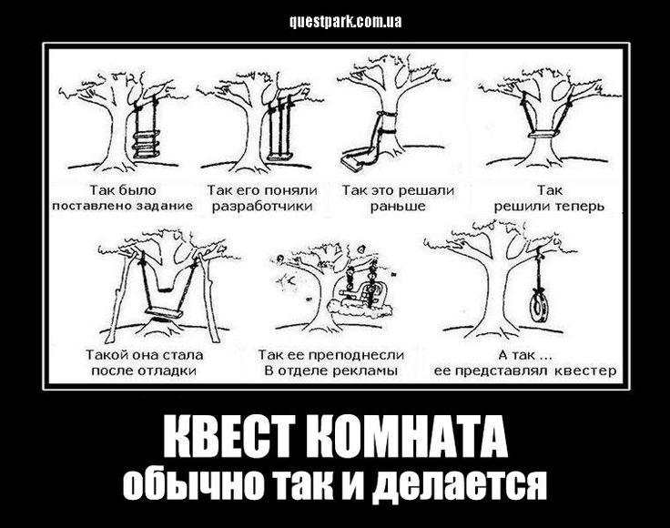 Бывает такое )