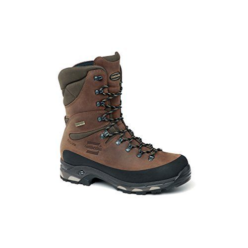 Zamberlan Men's 1012 Vioz Boot GT RR WL,Waxed Cognac,US 11 M - http://authenticboots.com/zamberlan-mens-1012-vioz-boot-gt-rr-wlwaxed-cognacus-11-m-2/
