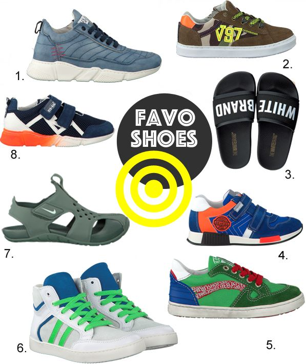 Schoenen Kinderschoenen.Goede Kinderschoenen Online Kopen Waar Moet Je Op Letten Boys