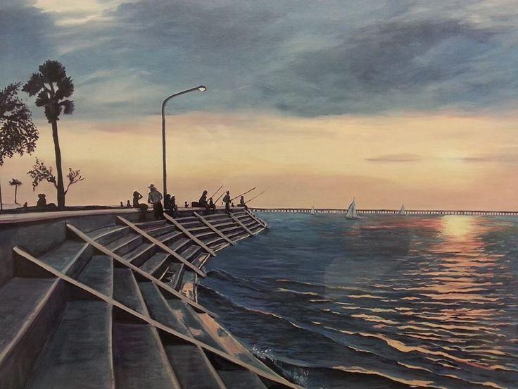 852 best nola history images on pinterest louisiana for Bon tempe lake fishing
