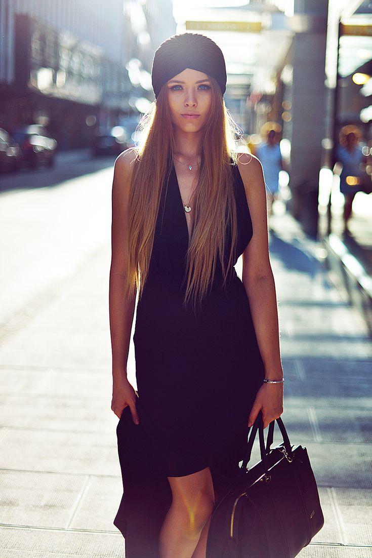 best industry images on pinterest woman fashion feminine