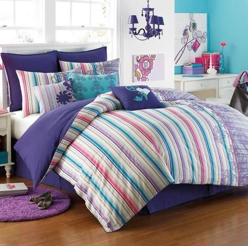 best 25 teen bedroom colors ideas on pinterest cute 13483 | 5d09197385d194c673f0e831881c843e teenage girl bedrooms girls bedroom