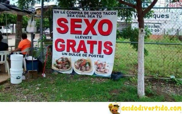 sexo gratis sexo vedeo