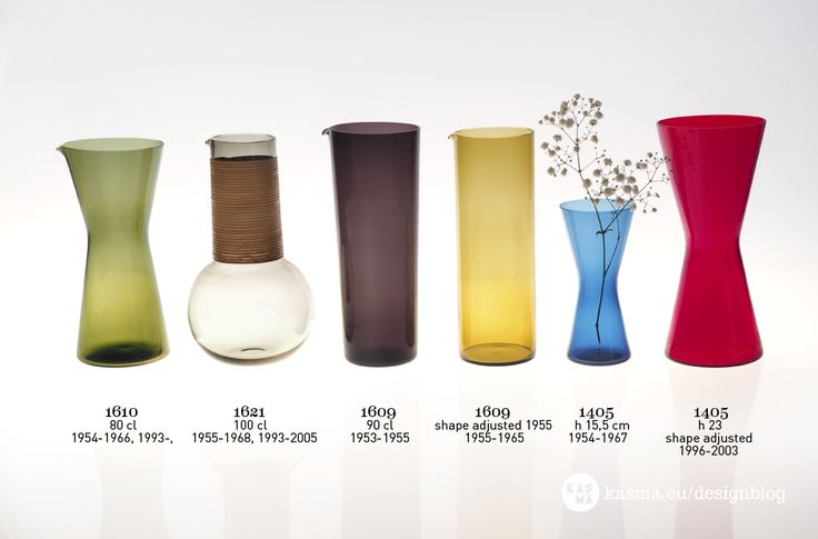 glas kaj franck - Google-søgning