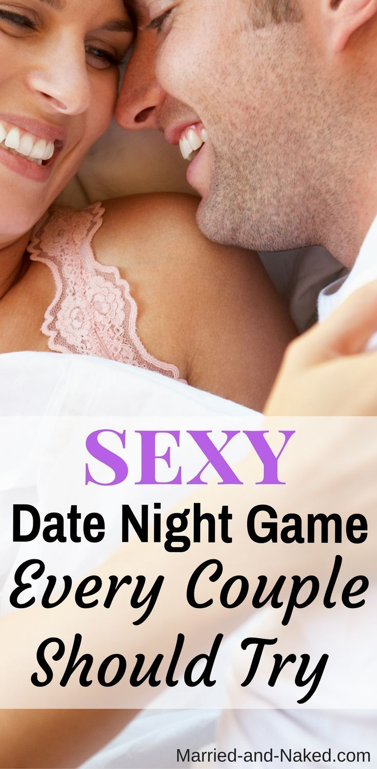 Gamers only dating