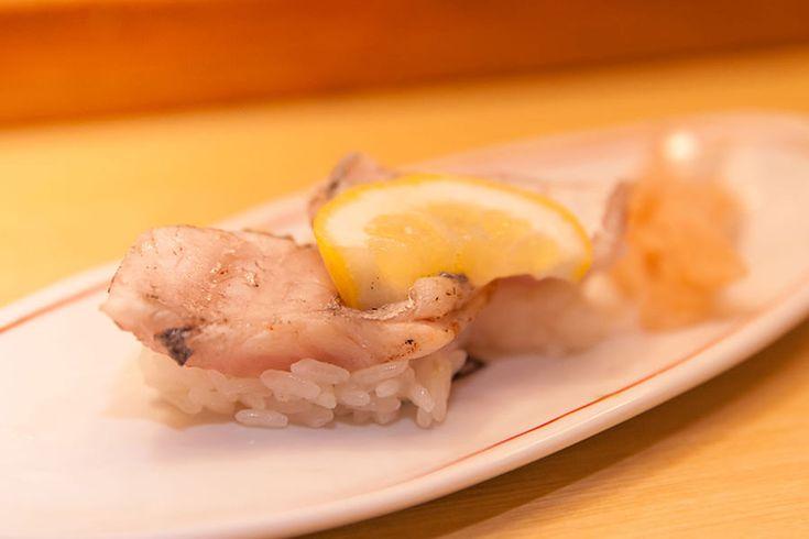 赤のれん|新梅田食道街