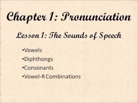 Learn speak sindarin