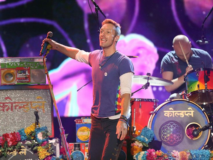 2016 Super Bowl 50 - Official Site of the National Football League Super Bowl 50- #ColdPlay doing the #halftime show!