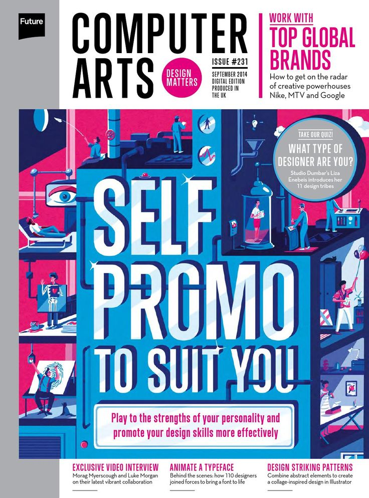 558 best | Knowledge Resource - MAGAZINES | images on Pinterest ...