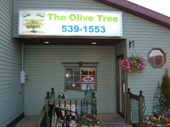 The Olive Tree, Sydney: See 282 unbiased reviews of The Olive Tree, rated 4.5 of 5 on TripAdvisor and ranked #1 of 145 restaurants in Sydney.