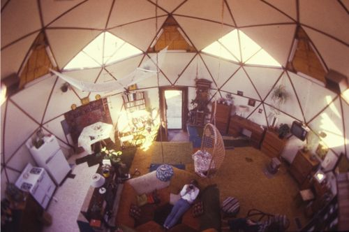 50 Best Timberline Geodesic Dome Home Images On Pinterest