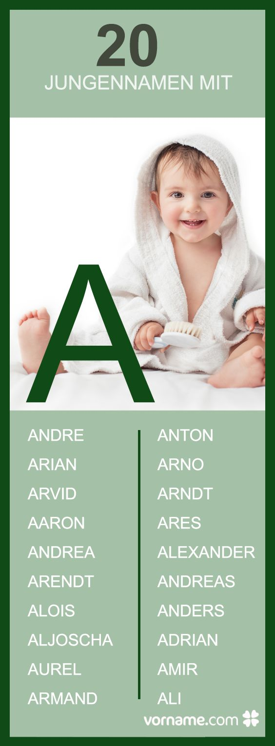 17 best images about names on pinterest irish baby names for girls and baby boys names. Black Bedroom Furniture Sets. Home Design Ideas